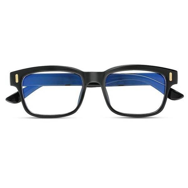 Anti-Blue Light Gaming Glasses Mobile Gaming Accessories Mobile Phones & Accessories