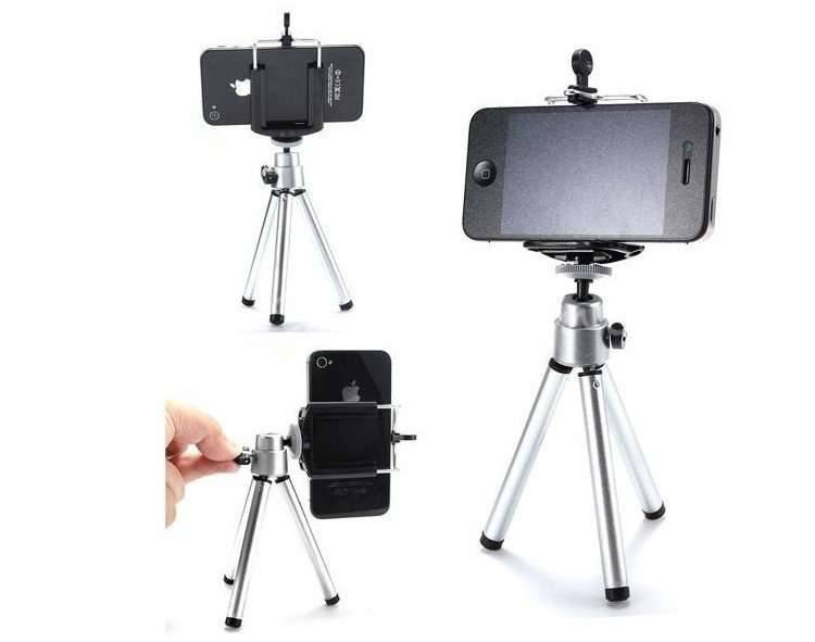 10 in 1 Phone Camera Lens Set Mobile Phone Lenses Mobile Phones & Accessories
