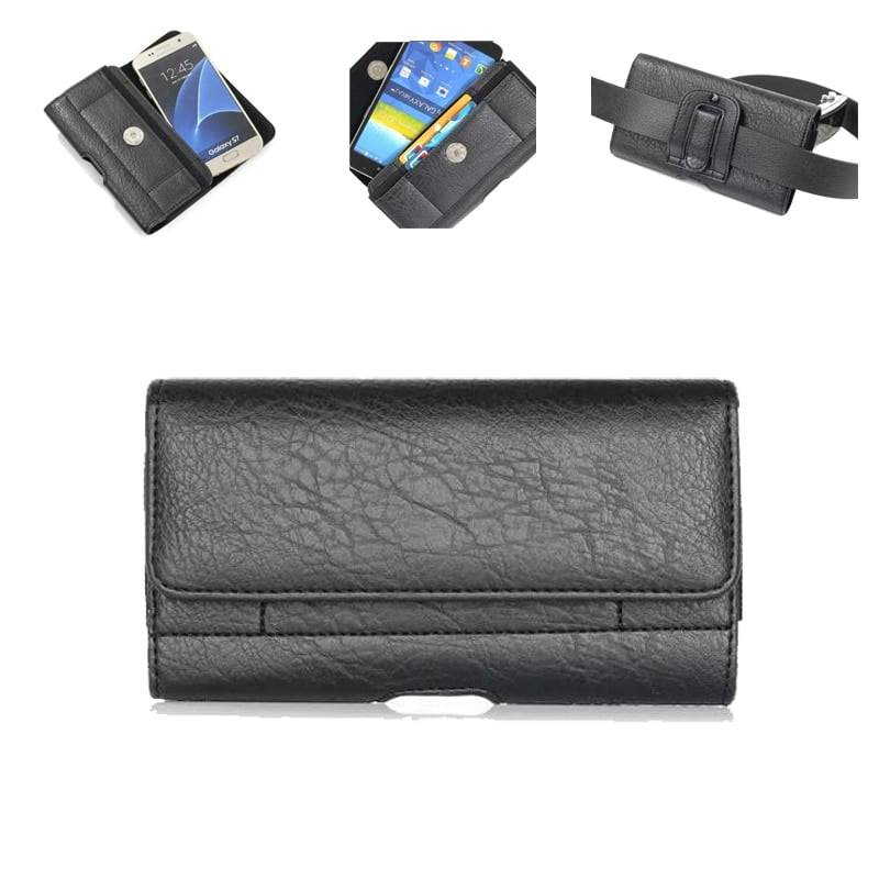 Redmi Note 5 Pocket Leather Xiaomi Mi 9 SE Wallet Phone Bags & Cases