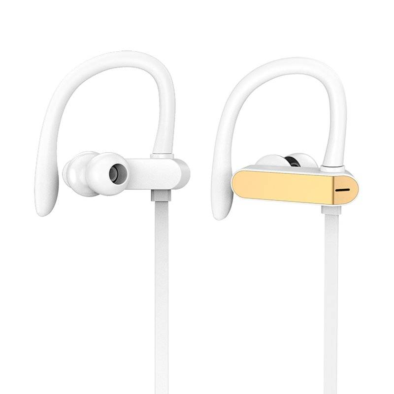 Fashion Earphone Super Bass Sport Headphone Earphones & Headphones